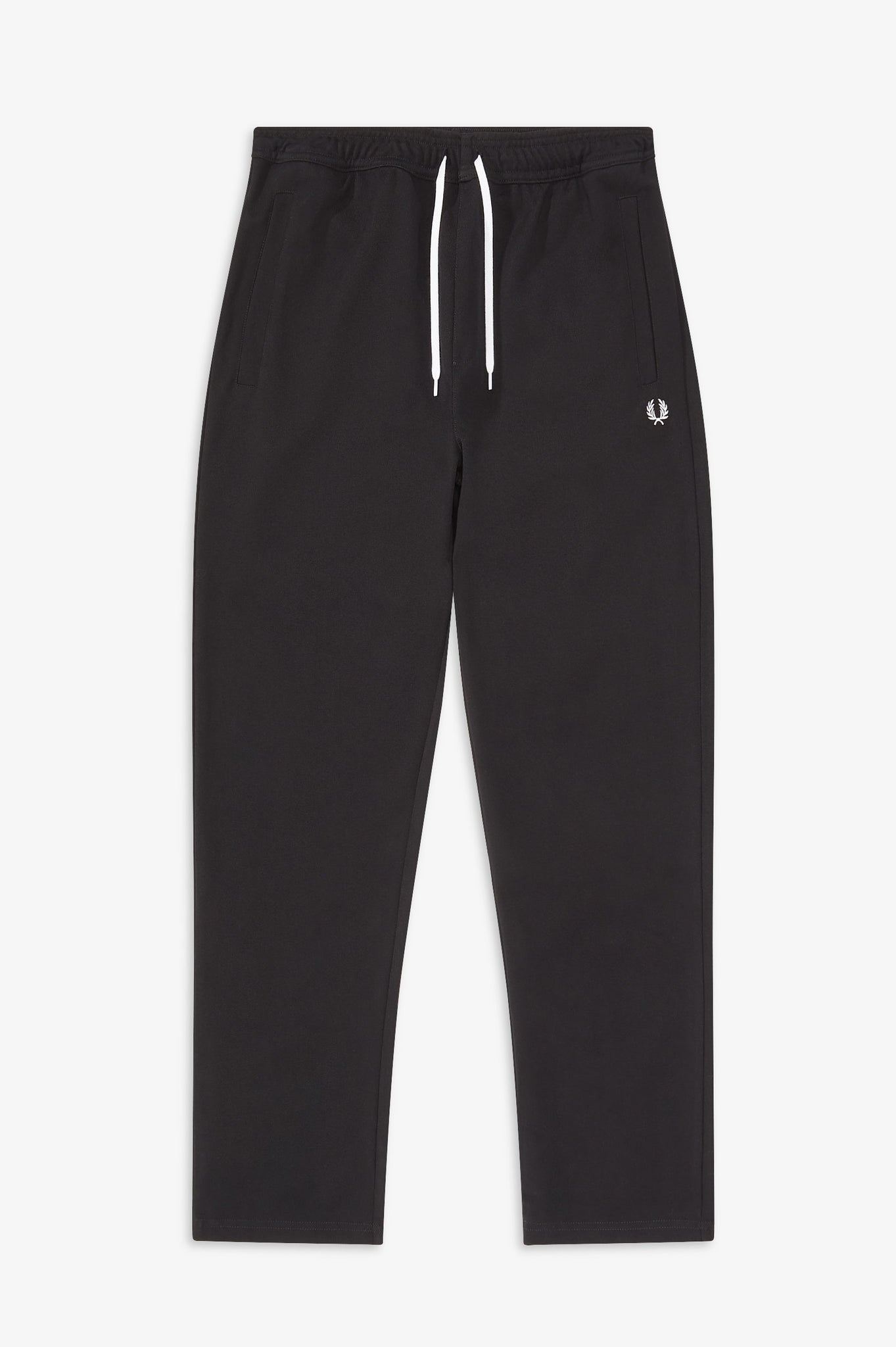 REVERSE TRICOT TRACKPANT