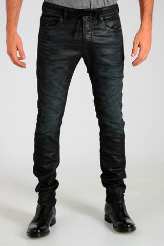 THAVAR SPC-NE SWEAT JEANS