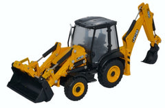 763CX001 JCB 3CX Eco Backhoe Loader JCB