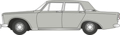 76ZEP010 Ford Zephyr Purbeck Grey