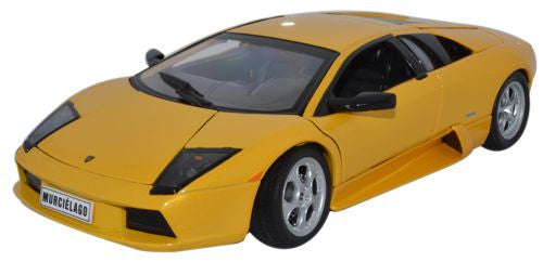 WELLY Lamborghini Murcielago - 1:18 Scale