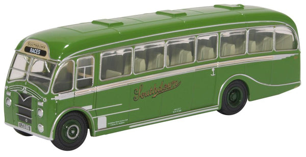 Oxford Diecast Beadle Integral Southdown