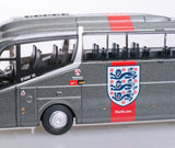 Irizar i6 Guideline/England Team Coach
