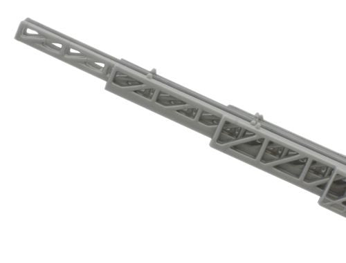 Oxford Diecast TLM Ladder Upgrade - 1:76 Scale