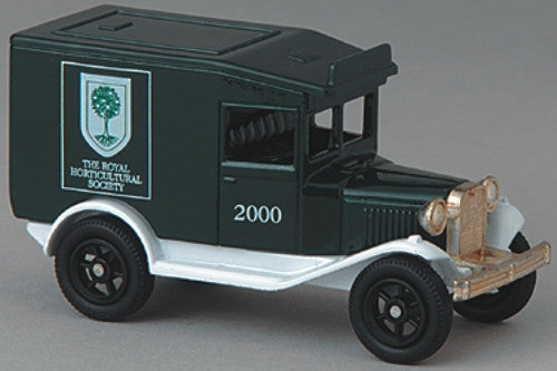 Oxford Diecast RHS