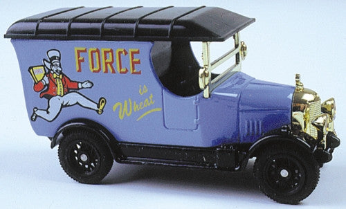 Oxford Diecast Force