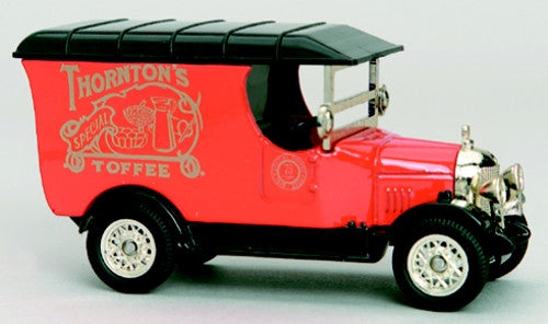 Oxford Diecast Thornstons