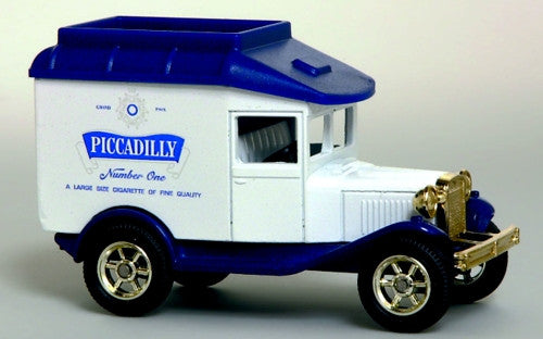 Oxford Diecast Piccadilly