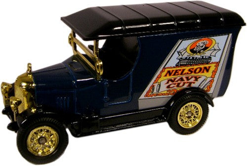 Oxford Diecast Nelson Navy Cut