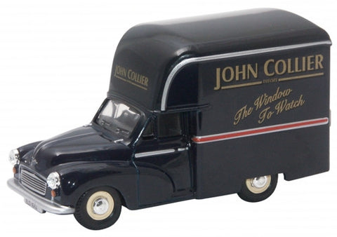 Oxford Diecast John Collier - 1:43 Scale