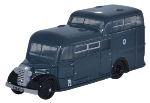 Oxford Diecast Commer Commando RAF - 1:148 Scale