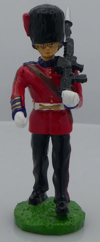 Oxford Figurines Coldstream Guard