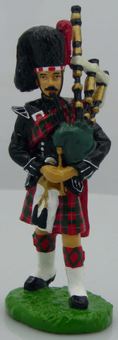 Oxford Figurines Oxford Piper