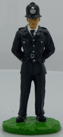 Oxford Figurines Policeman