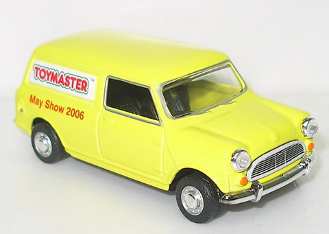 Oxford Diecast Toymaster Mini