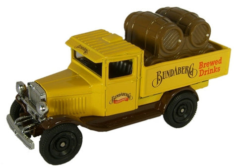 Oxford Diecast Bundaberg