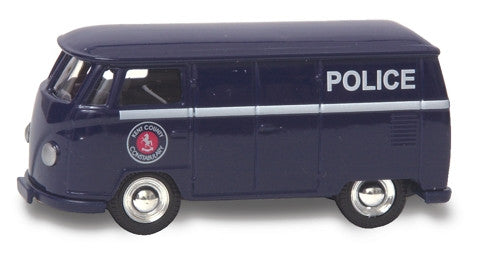 Oxford Diecast Kent Police