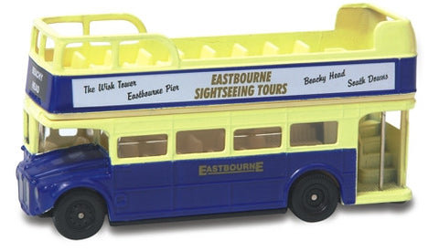 Oxford Diecast Eastbourne Open - 1:76 Scale
