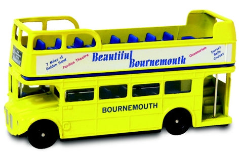 Oxford Diecast Bournemouth Open - 1:76 Scale