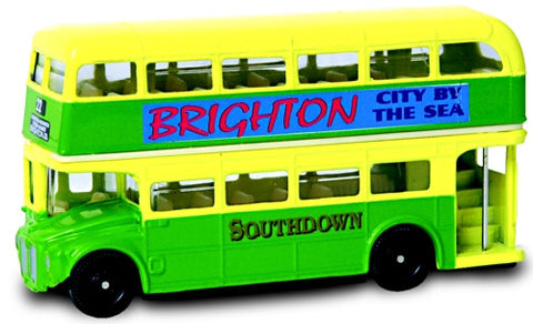 Oxford Diecast Brighton - 1:76 Scale