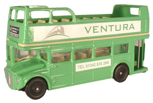 Oxford Diecast Ventura - 1:76 Scale