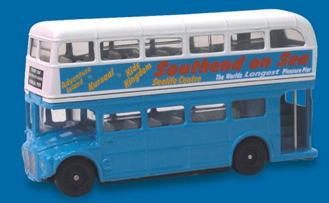 Oxford Diecast Southend - 1:76 Scale