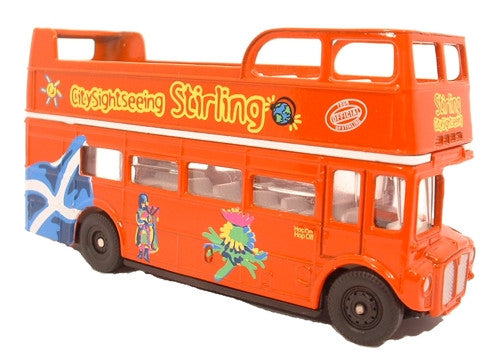 Oxford Diecast Stirling City Sight - 1:76 Scale