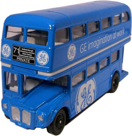 Oxford Diecast GE - 1:76 Scale