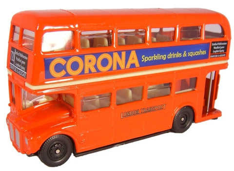 Oxford Diecast Corona - 1:76 Scale