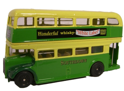 Oxford Diecast Southdown - 1:76 Scale