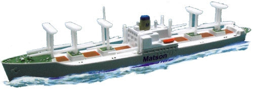 TRIANG Matson Lines - 1:1200 Scale