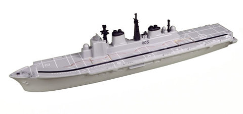 TRIANG HMS Invincible R05 - 1:1200 Scale