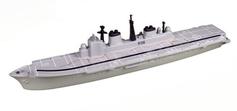 TRIANG HMS Illustrious R06 - 1:1200 Scale