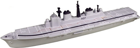 TRIANG HMS Ark Royal - 1:1200 Scale