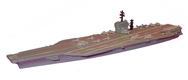 TRIANG USS George Washington - CVN 73 - 1:1200 Scale
