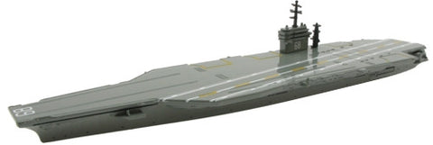 TRIANG Nimitz Class Carrier - 1:1200 Scale