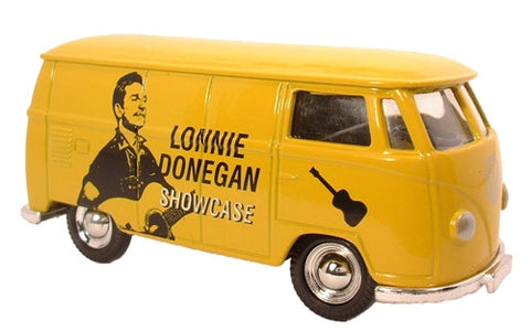 Oxford Diecast Lonnie Donegan