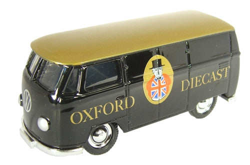 Oxford Diecast Oxford Diecast