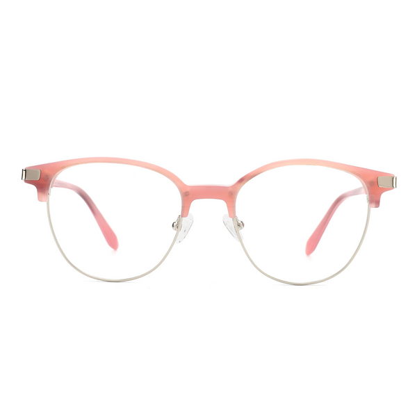 The Elle - Blue light blocking glasses