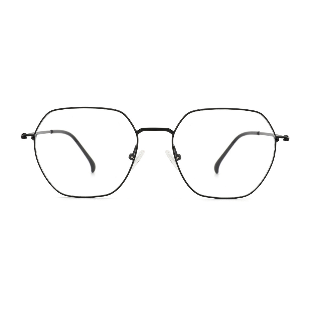 The Minimalist - Blue light blocking glasses