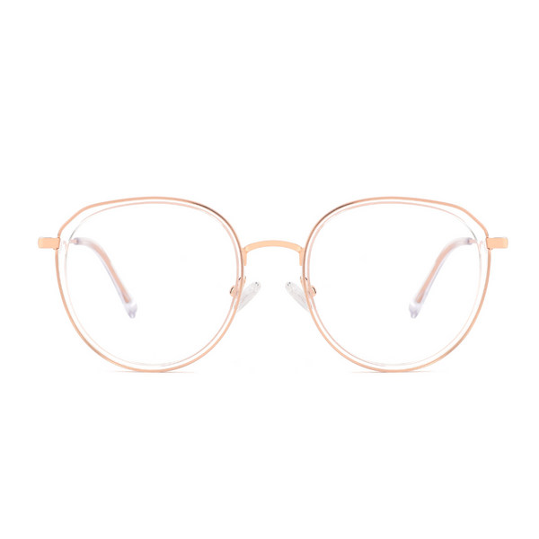 The Daydreamer - Blue light blocking glasses