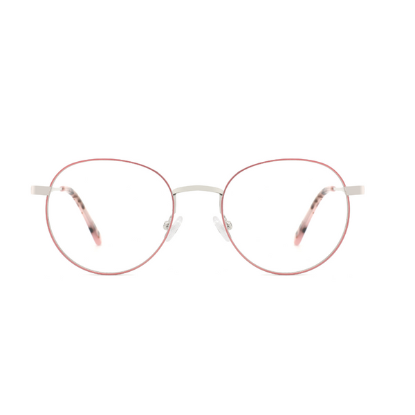 The Rising Star - Blue light blocking glasses (pre order)
