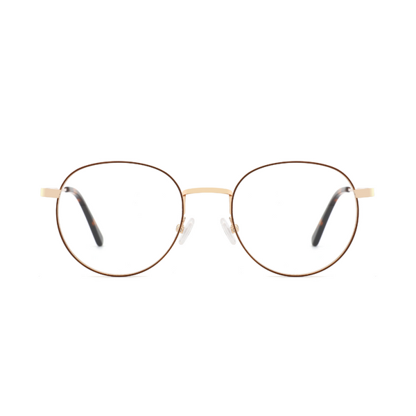 The Amy - Blue light blocking glasses (pre order)