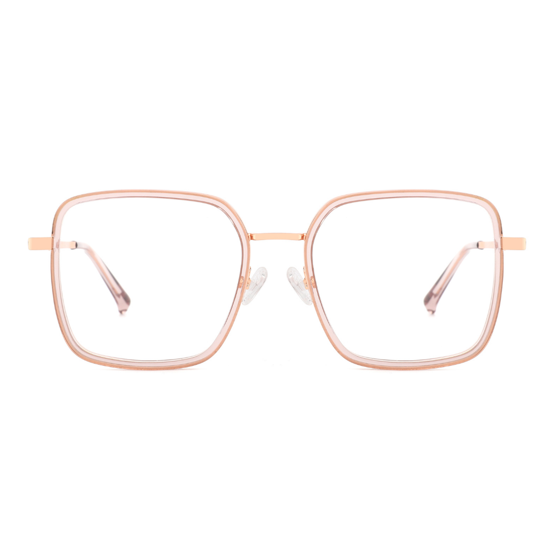The Sweet Rebel - Blue light blocking glasses