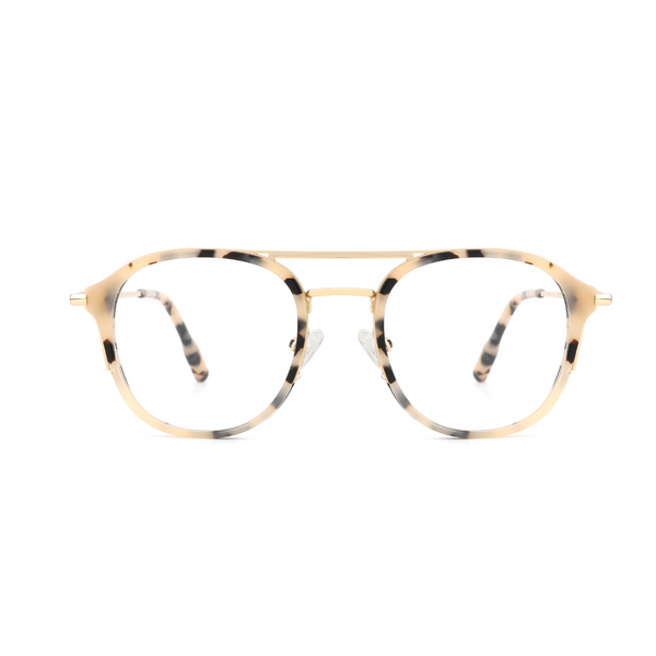 The Wild Thing - Blue light blocking glasses (pre order)