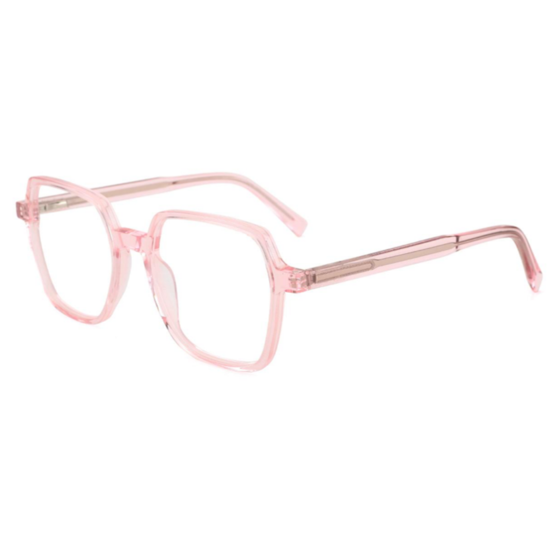 The Sugar Baby - Blue light blocking glasses