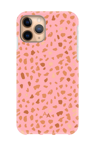 Wild Cheetah SHOCKPROOF