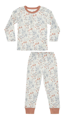 DREAM BIG Sleepsuit