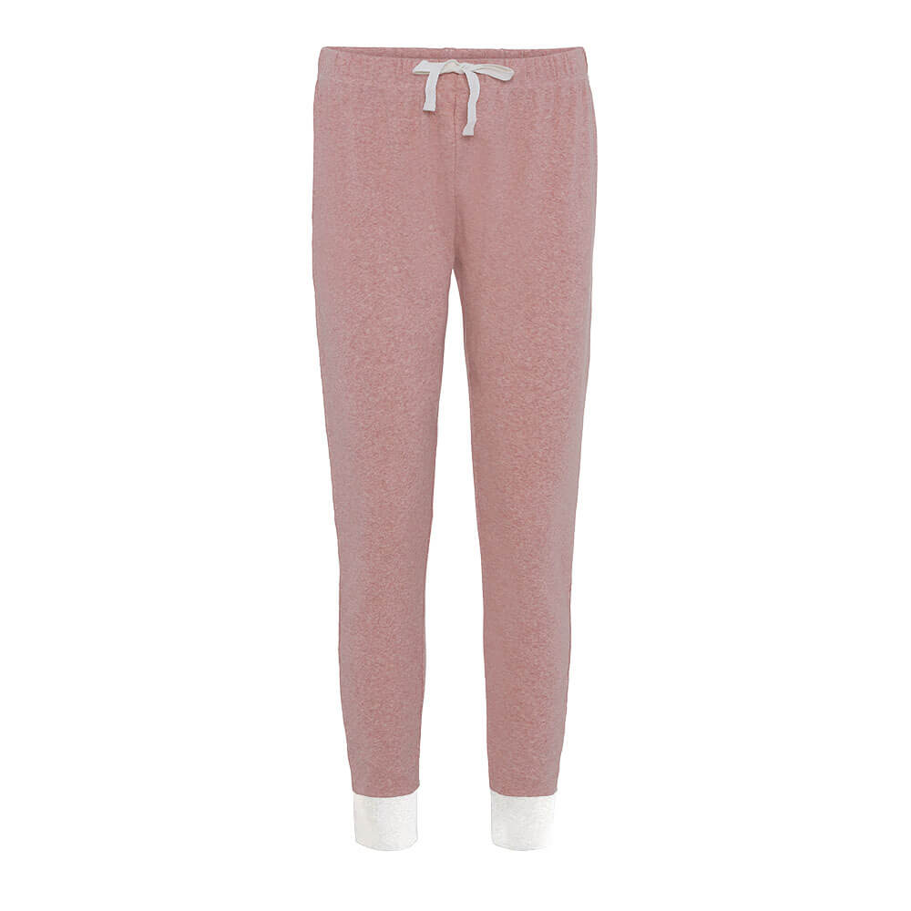 SARA PJ Pants Woman