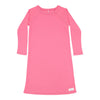 Snork Copenhagen Nightdress Pretty Pink